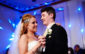 Dance the Night Away at Gosfield Hall