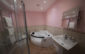 Lady's Chambers Cottage En-Suite