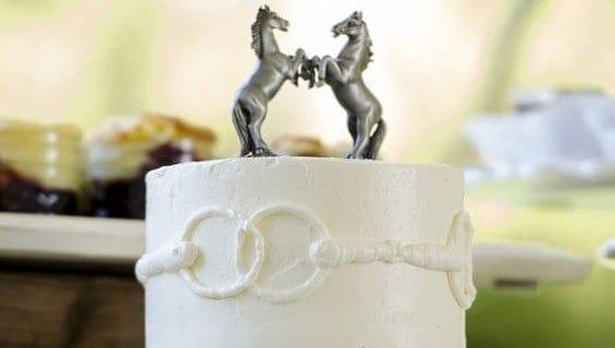 Photojournalistic Wedding Photography in Virginia