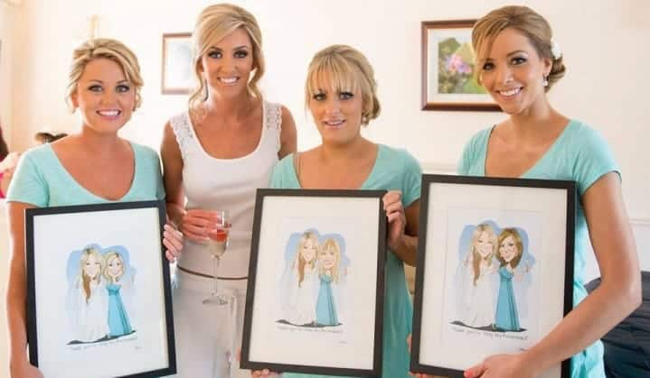 bridesmaid-gift-720x538