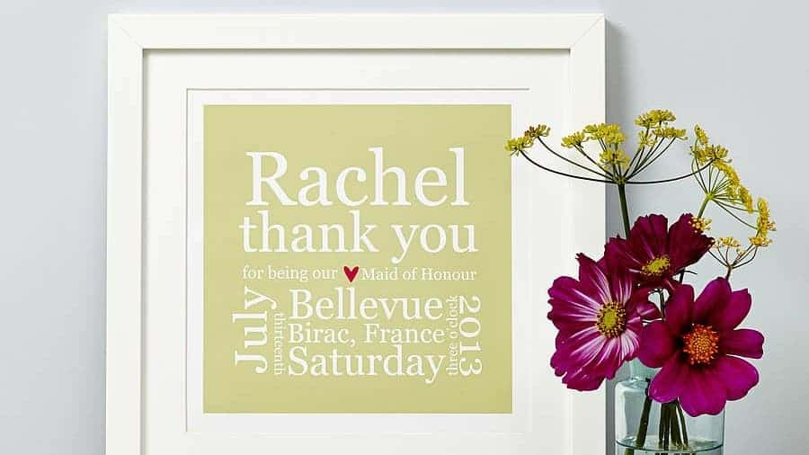 original_personalised-print-thank-you-bridesmaid