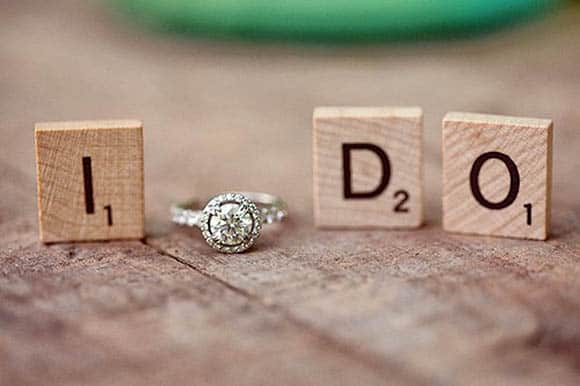 13-46-wedding-ring-shot-photography-inspiration