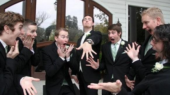 fun-wedding-photography-ideas