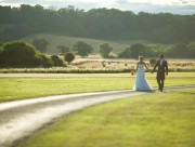 Two Day Weddings with Country House Weddings