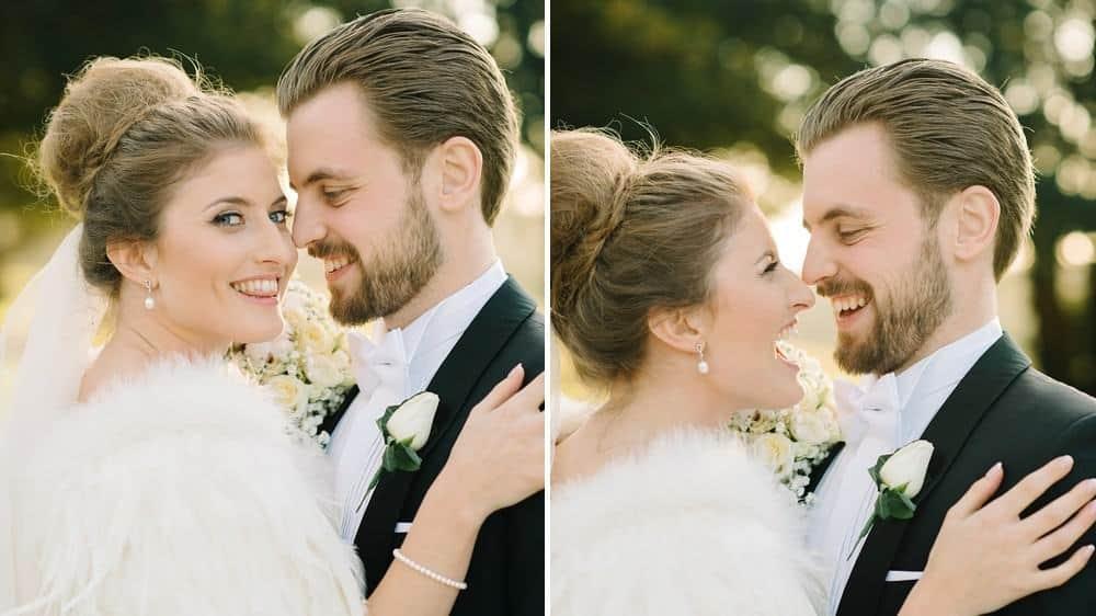 Gosfield-Hall-Wedding-Photographer_0064