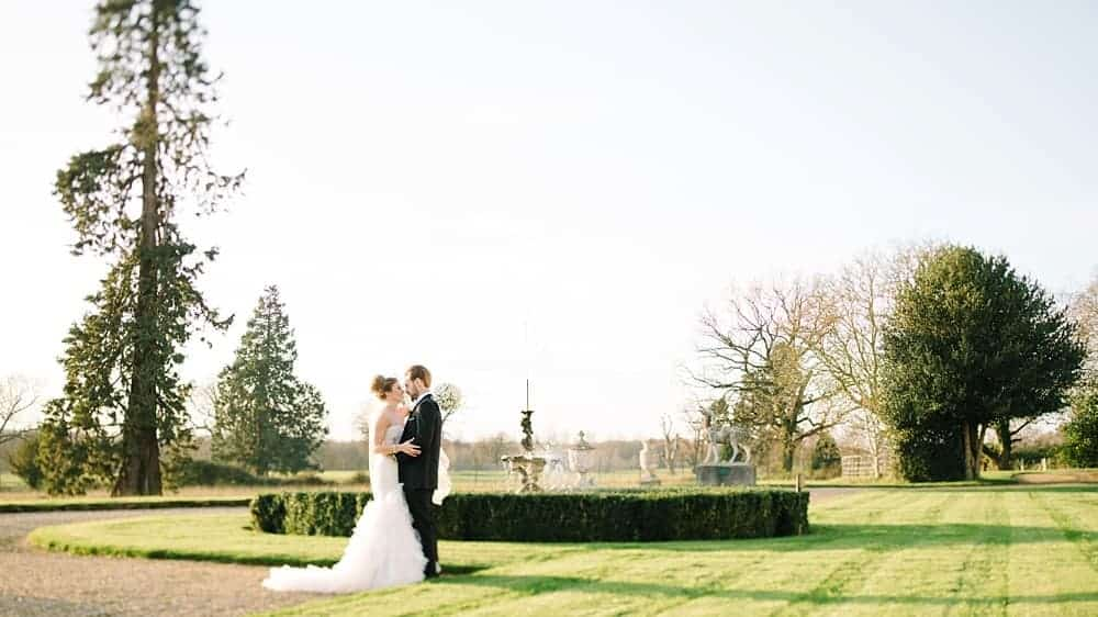 Gosfield-Hall-Wedding-Photographer_0071