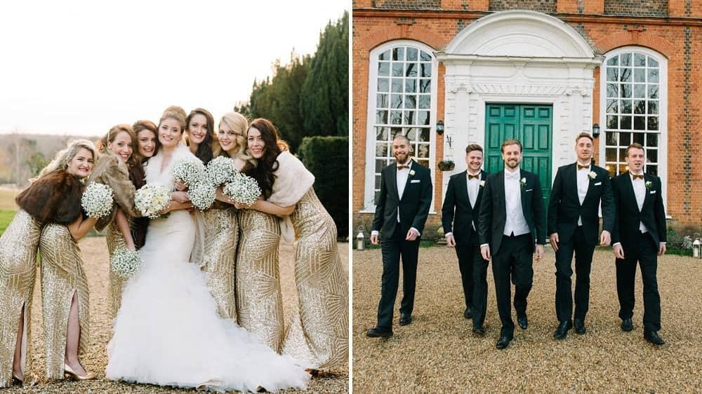 Gosfield-Hall-Wedding-Photographer_0077