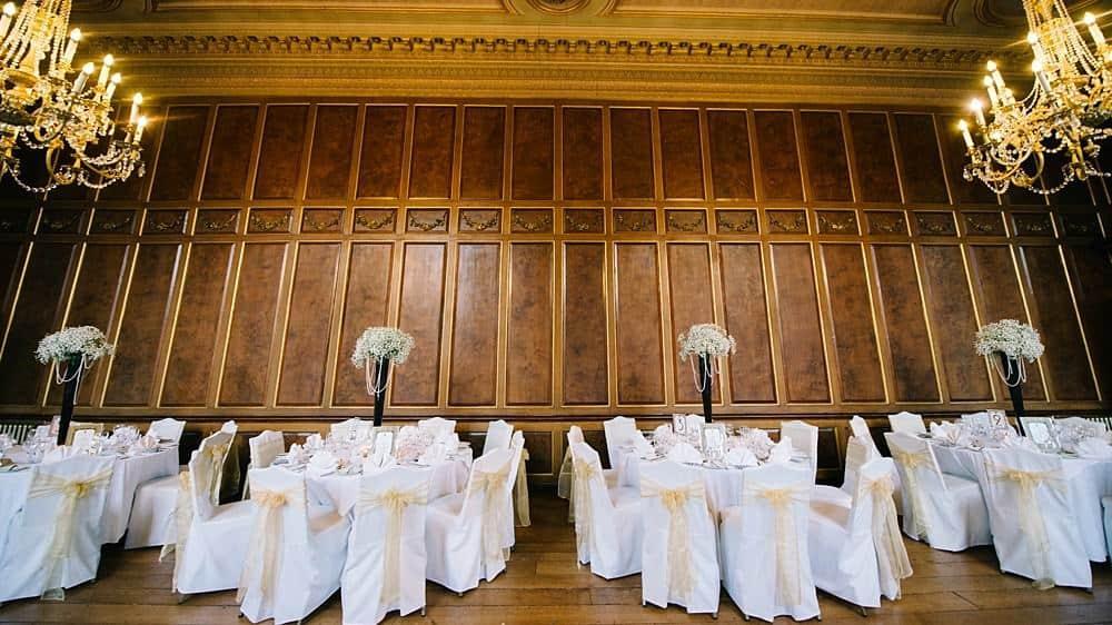 Gosfield-Hall-Wedding-Photographer_0085