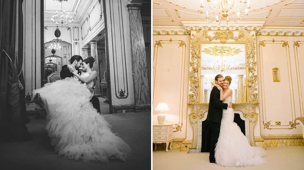 Gosfield-Hall-Wedding-Photographer_0123