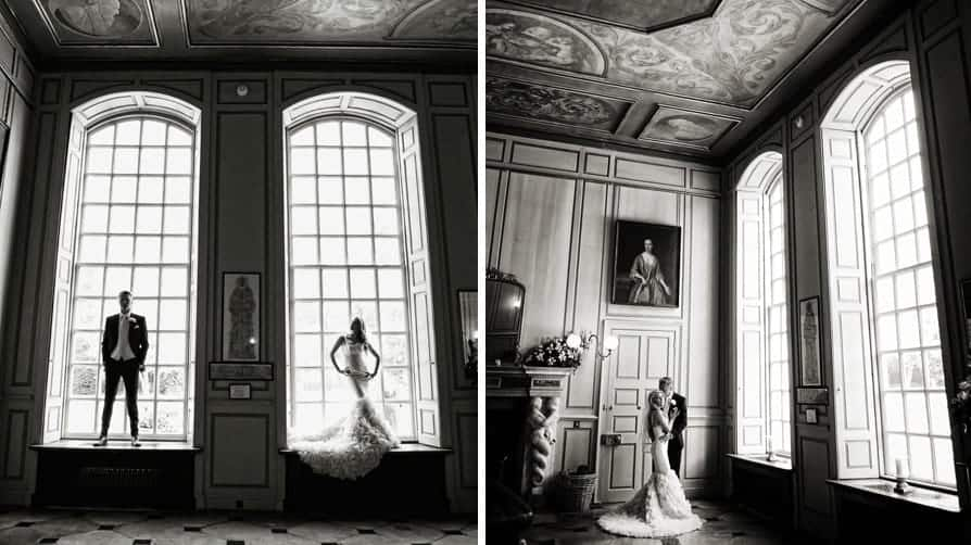 Gosfield_Hall_Wedding_Photographer_0671