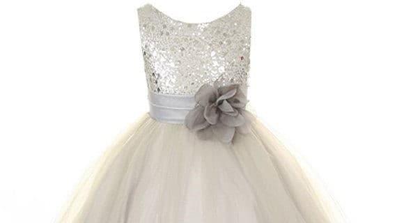 bridesmaidgrey