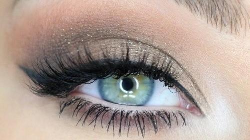 eyegrey