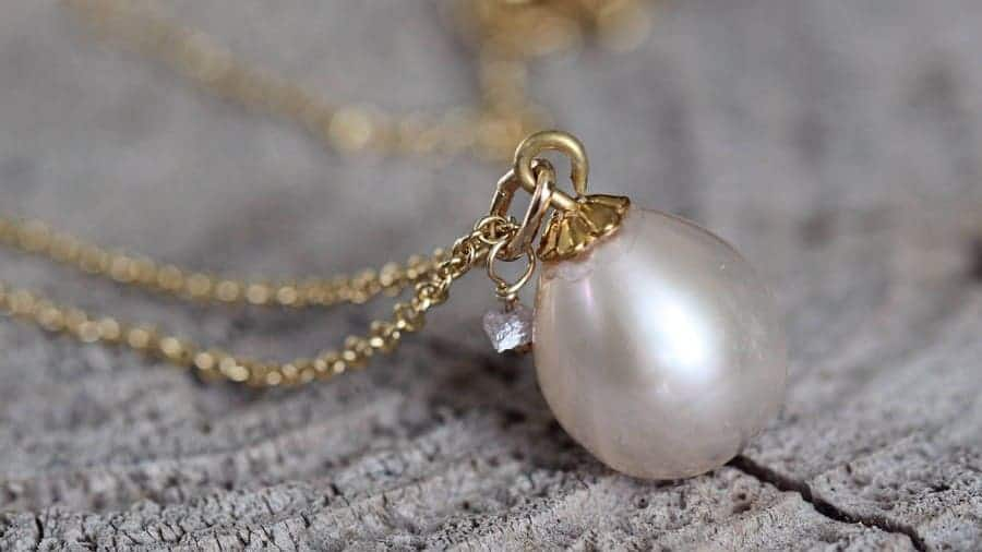 original_pearl-and-pink-diamond-necklace