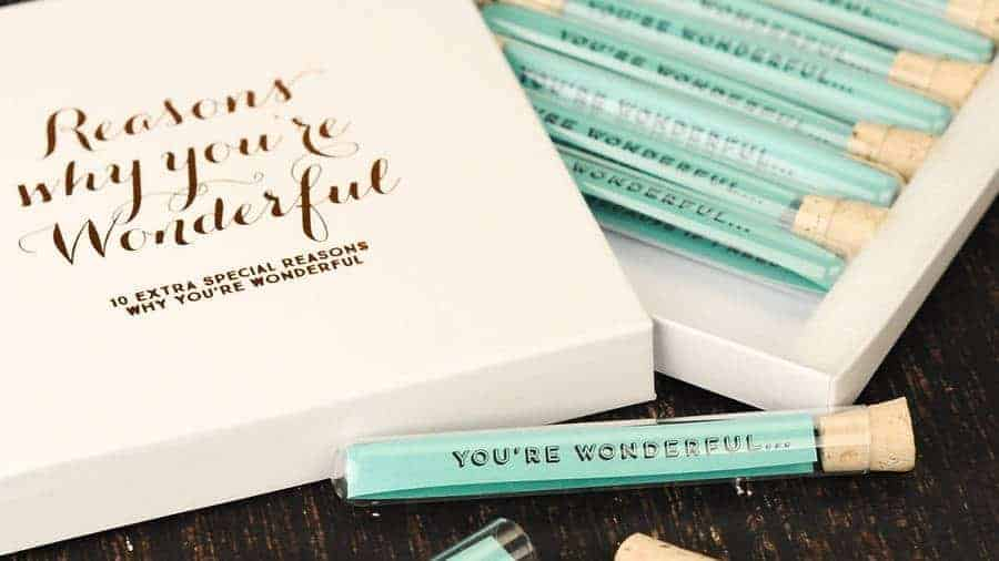 original_personalised-reasons-why-you-re-wonderful
