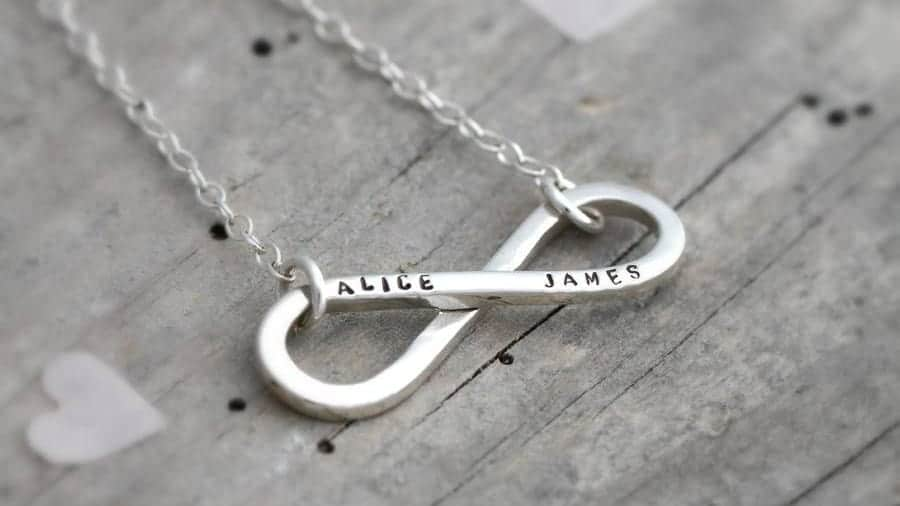 original_personalised-silver-infinity-necklace