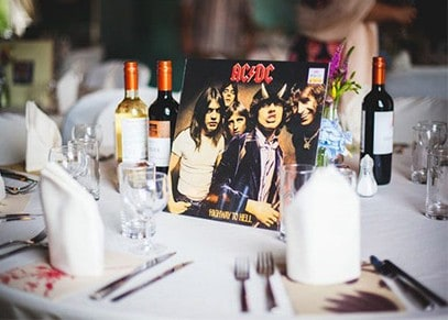 Music-Record-Table-Name-Idea