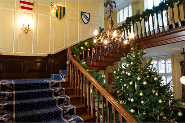 gosfield-hall-christmas