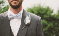 Smart groom