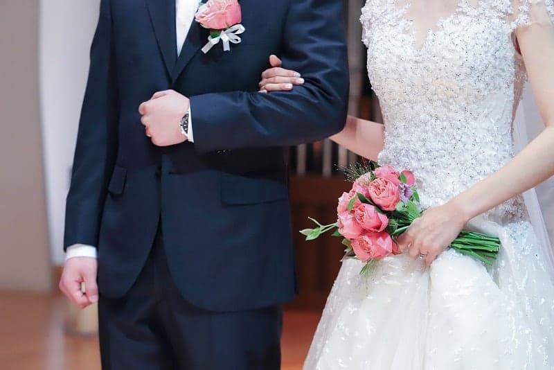 Monsoon Wedding Dresses 2019: Top High Street Wedding Dresses